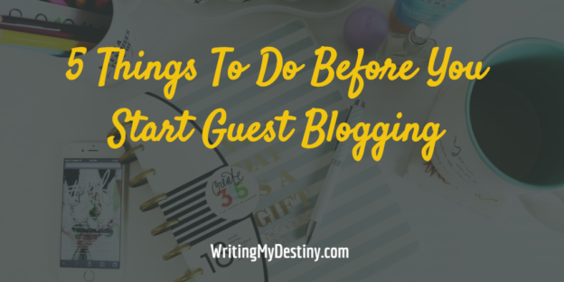 guest-blogging-tips-2
